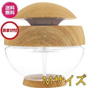 木目調デザインの空気洗浄機