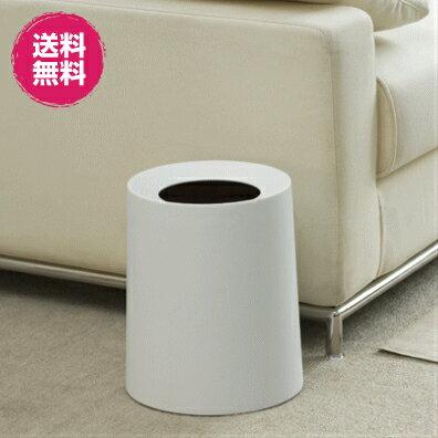 ゴミ箱 TUBELOR HOMME チューブラーオム チューブラー オム チューブラー ゴミ箱【ギフト プレゼント】