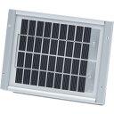 ソーラーパネル GT1618-MF KIS製 太陽電池 太陽光発電 太陽光パネル