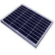 バッテリーをお持ちの方に!ソーラーパネル(太陽電池)で発電!京セラ製ソーラーパネル(太陽電池...