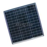 バッテリーをお持ちの方に!ソーラーパネル(太陽電池)で発電!京セラ製ソーラーパネルKC32T-02...