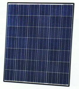 153Wソーラーパネルがこの価格!シャープ製ソーラーパネルはコストパフォーマンスが抜群!【訳...