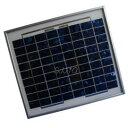 バッテリーをお持ちの方に!ソーラーパネル(太陽電池)で発電!ソーラーパネル(太陽電池)SJJ10+...