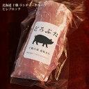 豚肉 パスタ