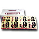 道産黒豆納豆(大粒)12個セット 道南平塚食品 北海道産大豆100%使用 北海道の納豆 発酵食品 なっとう 朝ごはん おかず