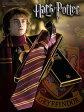 ハリー・ポッターグリフィンドール ネクタイHarry Potter