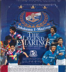【ただいま20%OFF】☆サッカー☆2008 Jリーグチームエディションプレミアム レジェンド・オブ・...