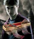 ハリー・ポッターハリー・ポッターの魔法の杖Harry Potter Wand with Ollivanders Wand Box