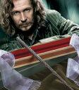 ハリー・ポッターシリウス・ブラックの魔法の杖Harry Potter Sirius Black Wand with Ollivanders Wand Box