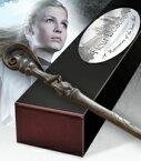 ハリー・ポッターフラー・デラクールの魔法の杖Harry Potter Fleur Delacour Wand