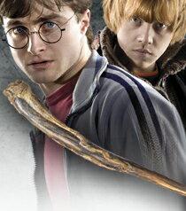おもちゃ, なりきりアイテム・変身ベルト Snatcher WandHarry Potter The Snatcher Wand