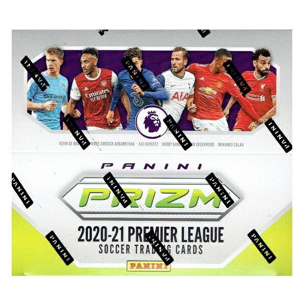 トレーディングカード・テレカ, トレーディングカード PANINI 2020-21 PRIZM PREMIER LEAGUE SOCCER BREAKAWAY 2020-21