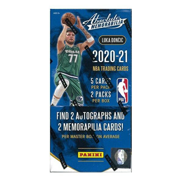 トレーディングカード・テレカ, トレーディングカード NBA 2020-21 PANINI ABSOLUTE MEMORABILIA BASKETBALLNBA 2020-21