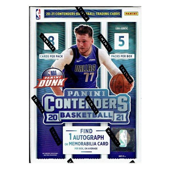 トレーディングカード・テレカ, トレーディングカード NBA 2020-21 PANINI CONTENDERS BASKETBALL NPP BLASTERNBA 2020-21 NPP