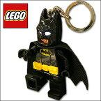 LEGO レゴ バットマン ザ・ムービー バットマン LEDライトキーホルダーTHE LEGO BATMAN MOVIE LED KEY LIGHT