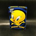 ルーニー・テューンズ トゥイーティー トランプLooney Tunes...