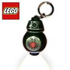 LEGO レゴ スター・ウォーズ BB-9E LEDライト キーホルダーSTAR WARS BB-9E LED KEY LIGHT