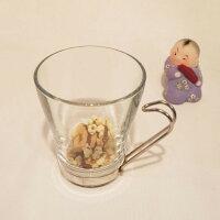 父の日オススメ健康全部食べれる薬膳茶健康茶健脾利湿茶意棗紅豆茶7包入小豆なつめはと麦八宝茶漢方茶ノンカフェイン税込送料無料【香料・着色料・甘味料など一切不使用】