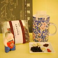 【薬膳茶】肝腎かなめ茶かんじんかなめ朝晩を元気に漢方茶若さ漲る肩こり八宝茶滋養強壮ティ-バッグ8包入りティーパック