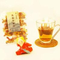 健康茶崑崙雪菊茶8包入り漢方茶八宝茶薬膳茶養生茶天然自然食品ティ-バッグティーパック無香料・無着色・無添加税込送料無料三高調整血圧コレステロール血糖値ヒートショックメタボ