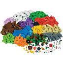 LEGO レゴ エデュケーション ベーシック 基本ブロック カラフルセット