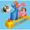 おもちゃ ゲームエポック社 エポック社のポカポンゲーム