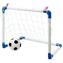 サッカーゴールセットアドバンス