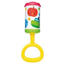おもちゃ 赤ちゃん ガラガラ オルゴールチャイム ローヤル