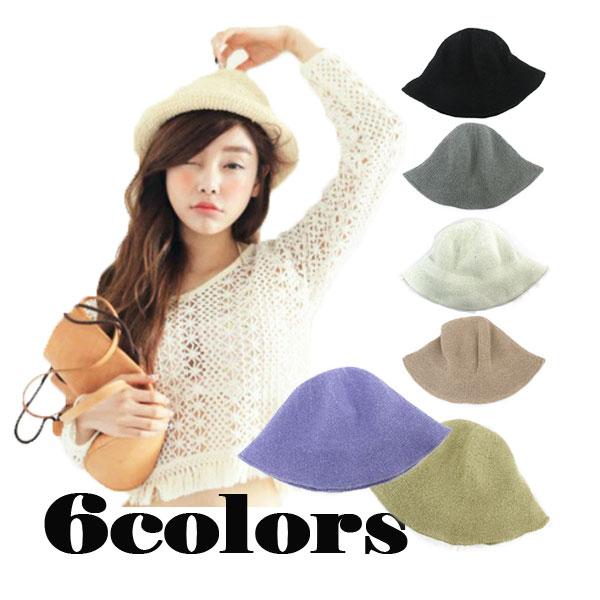 レディース帽子, ハット  CAP 1518