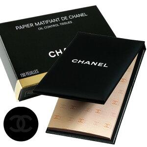 シャネル CHANEL オイルコント...