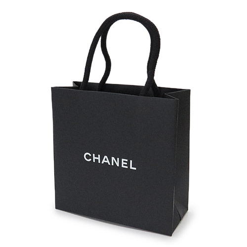 ギフトラッピング用品, 袋・ギフトバッグ CHANEL 14146cm