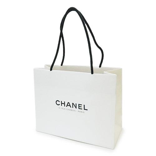 ギフトラッピング用品, 袋・ギフトバッグ CHANEL 302413cm