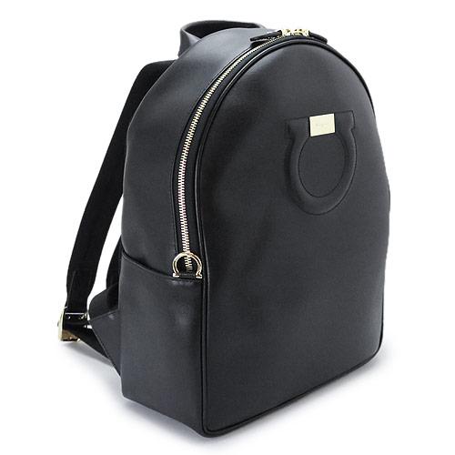 レディースバッグ, バックパック・リュック  21H008 0694894 Ferragamo