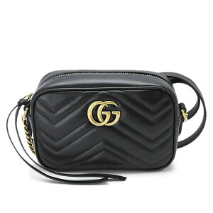 premium selection 8a7c0 d232a グッチ(GUCCI) バッグ | 通販・人気ランキング - 価格.com