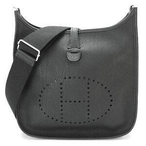 dd29816ff093 エルメス(Hermes) エブリン(EVELYNE) | 通販・人気ランキング - 価格.com