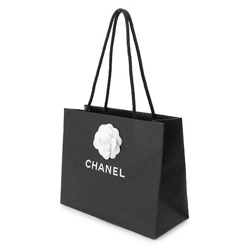 ギフトラッピング用品, 袋・ギフトバッグ  W30H24D13cm