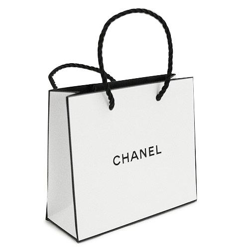 ギフトラッピング用品, 袋・ギフトバッグ  14125cm