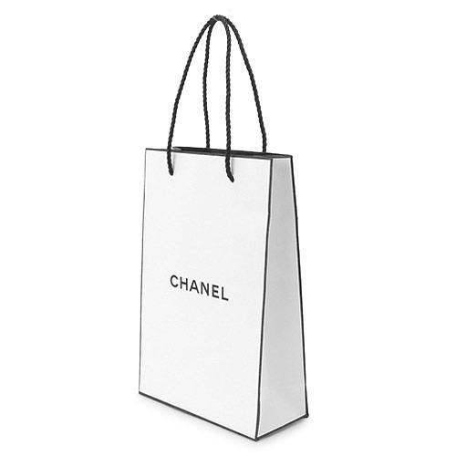 ギフトラッピング用品, 袋・ギフトバッグ  W16H24D7cm