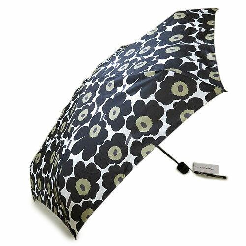 傘, レディース雨傘  MARIMEKKO MINI UNIKKO 038653 030