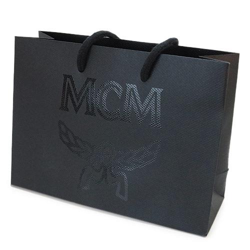 ギフトラッピング用品, 袋・ギフトバッグ MCM 24.5189cm