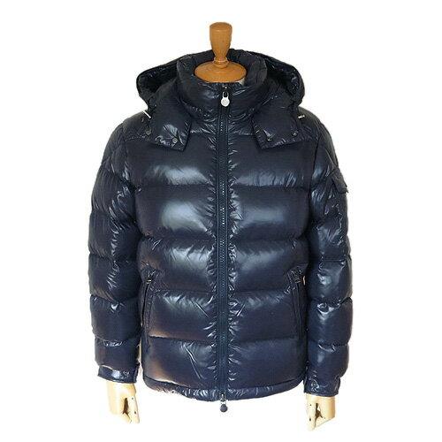 メンズファッション, コート・ジャケット  MAYA MONCLER 4036605 68950 742 ()