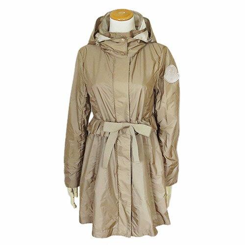 レディースファッション, コート・ジャケット  1B73100 C0417 226 MONCLER COQUILLE