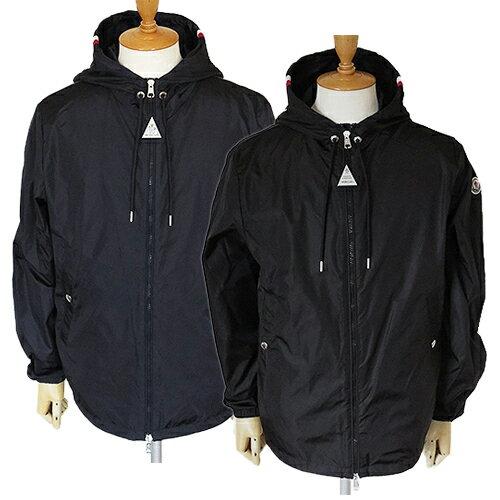 メンズファッション, コート・ジャケット  1A73700 54155 MONCLER GRIMPEURS