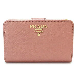 eb0880814b70 プラダ(PRADA) レディース長財布 | 通販・人気ランキング - 価格.com
