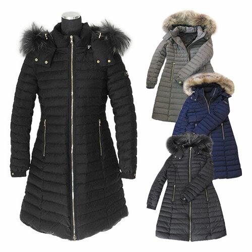 レディースファッション, コート・ジャケット  LTA20A4581 TATRAS CIMA