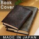 Book3_1