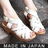 Mesh thickness bottom Cork sandals and straw or material in shoe sore zero! ストームヒール Gladiator live concert Bohemian ethnic natural forest girl ★ 5687 Belle and Sofa original