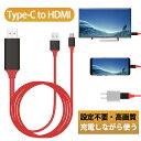 エレコム イーサネット対応HDMI-Microケーブル(A-D) DH-HD14EU30BK