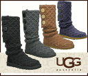 UGG アグ UGG LATTICE CARDY 3066 アグラティスカーディ ブーツ 正規品 /正規品取扱店舗/ so1